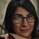 Loretta Maio
