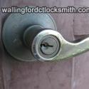 Avatar of wallingfordctlocks