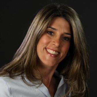 Leslie Tayne Gravatar