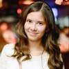 Photo of Arina Katrycheva
