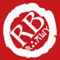 Runeblogger