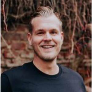Dominik Haselbauer