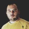 prate91 avatar