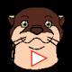 Otterpop