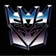 SolderGW's avatar