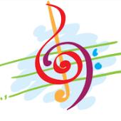 Music Creafilm
