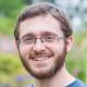 Kieran Bingham's avatar