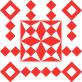 gravatar for NONELL MAZELON, LARA