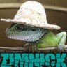 Zimnick
