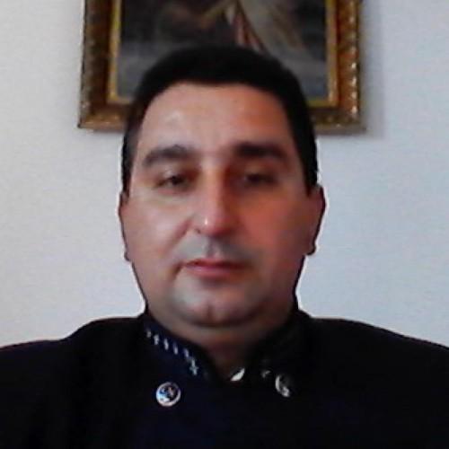Pătularu Ionuț Adrian
