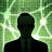 Pete Batard's avatar