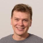 Anton Mellit
