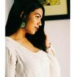 Shivangi ray