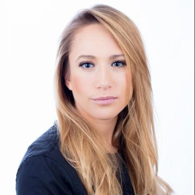 Kristin Westcott Grant