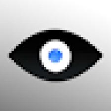 Avatar for eplica-egoodman from gravatar.com