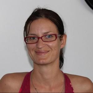 Delphine Barrais