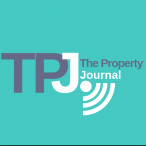 The Property Journal team