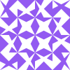2b3a9752238e248f797c8bf6ca5e55fb?s=100&d=identicon