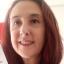 Sandra Hess Z Multi Editora