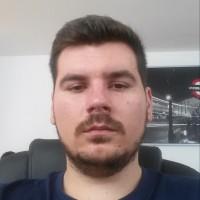 Georgian Tomescu