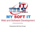 Mysoft-IT