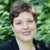 Meredith Nieuwsma