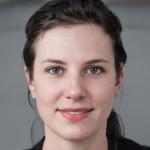 Zuzanna Molein