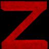 Zytheus