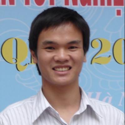 Nguyen.van.Duong