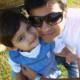 Rajesh Taneja's avatar