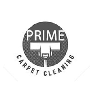 primecarpetcleaning