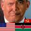 Don Obama