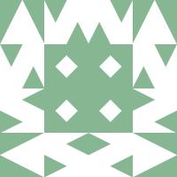 2b4767102f16c08f7fe88081e5739d64