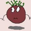 Avatar von Mister Moefuckin' P