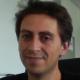 Joachim Pouderoux's avatar
