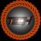 View TechGaming's Profile