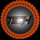 View TechGaming's Profile