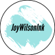 Joy Wilson