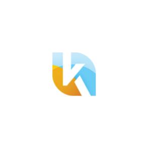 KennerDentalGroup
