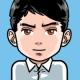 Vanishing's avatar