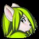 Asher Baker's avatar