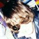 Ole Voldsæter's avatar