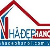 nhadephanoi.com.vn