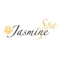 jasminespadubai's picture