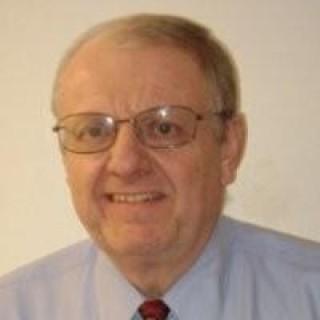David Tirpak, CLTC, CASL®
