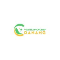 SongAnhHYG