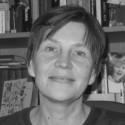 Вера Тольц