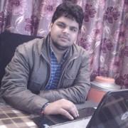 Photo of vaibhav_gadi