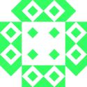 Immagine avatar per Raffaela