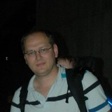Andrei Chernyshev